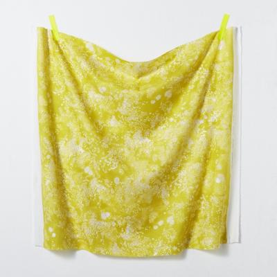 Lei Nani F - Light Japanese linen
