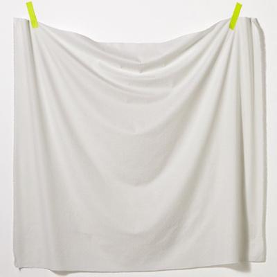 Hakko A - Cotton/Silk