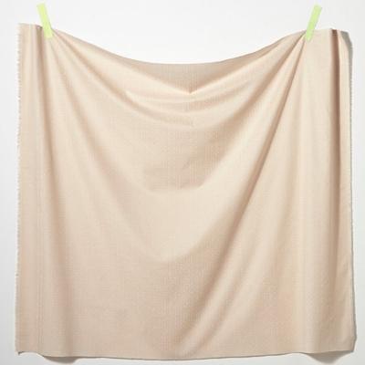 Hakko B - Cotton/Silk