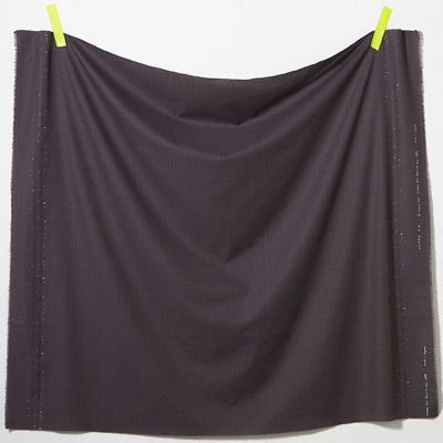 Hakko C - Cotton/Silk