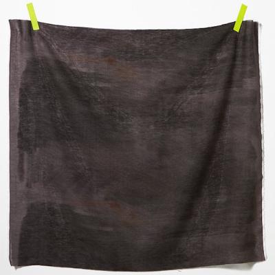 Air Time D - Linen/Cotton Gauze