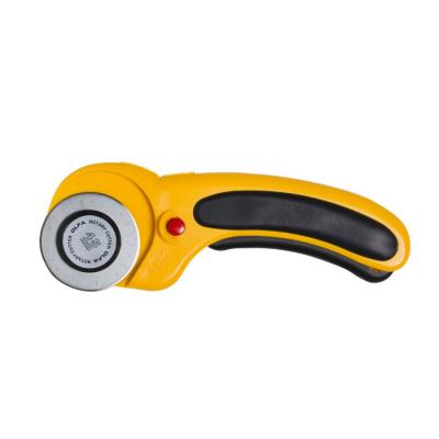 Rotary Cutter 45 mm (ergonomic)