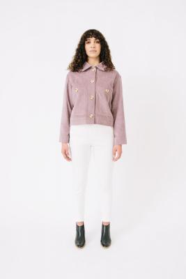 Stacker Jacket
