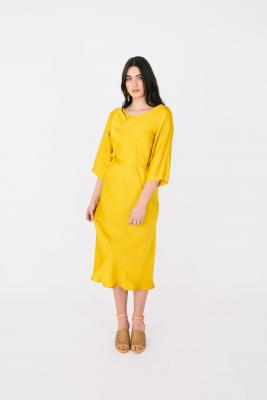 Ravine Dress