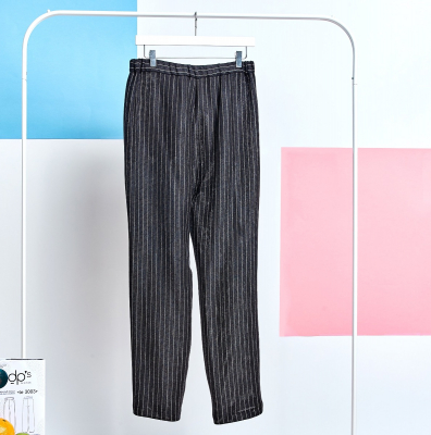 Le 3003 - Loose Trousers