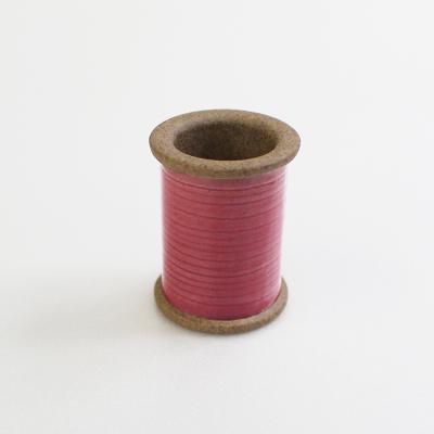 Magnetic Bobbin, Pink