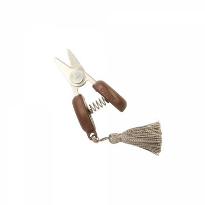 Mini Scissors from Seki - Grey