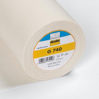 G740 - ecru
