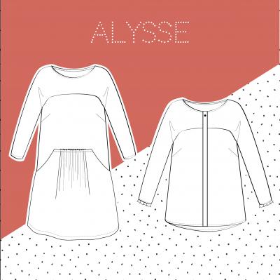 Alysse (2i1)
