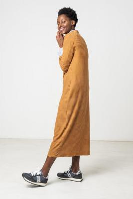 Alexa Dress