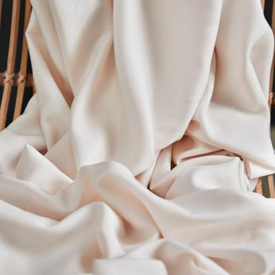 Solid - Creamy White