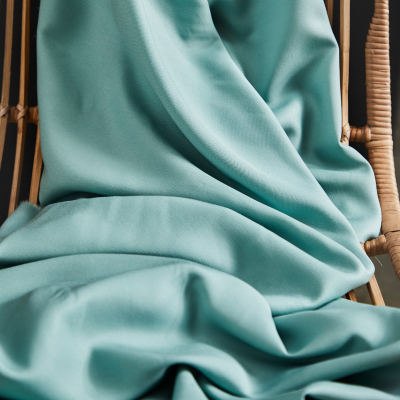 Solid - Sage Green