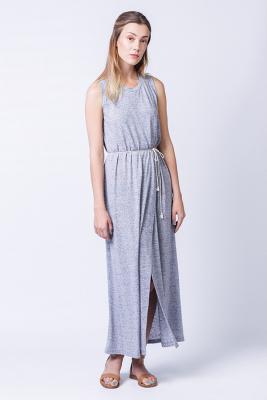 Anneli Double Layer Dress & Tee (2i1)
