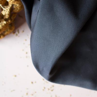 Linen/Cotton - Night