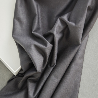 Basic Stretch Jersey - Anchor