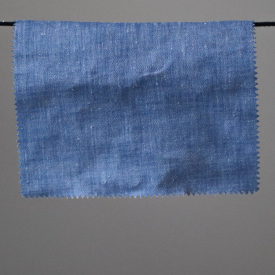 Brigs - Light linen/wool
