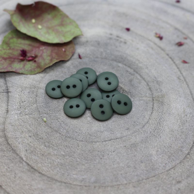 Classic mat, 12 mm - Cedar