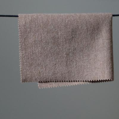 Nigel Brown - Light wool