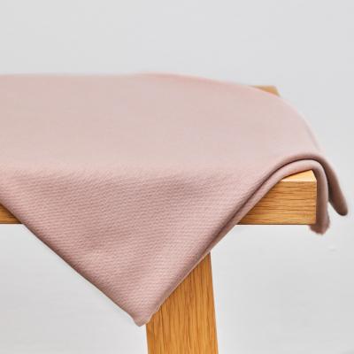 Two-Face Coda Interlock - Powder Pink