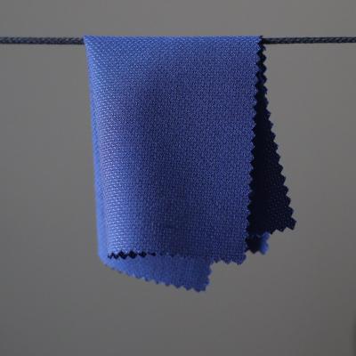 REMNANT 65x150 // Bias Pin Blue - let uld