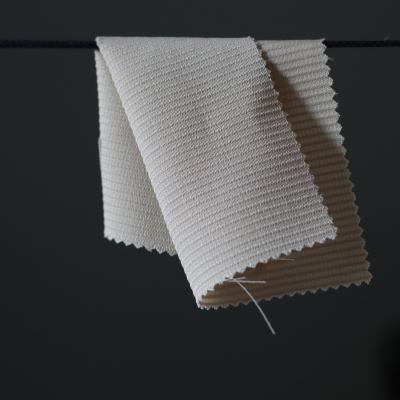 Issa - light wool