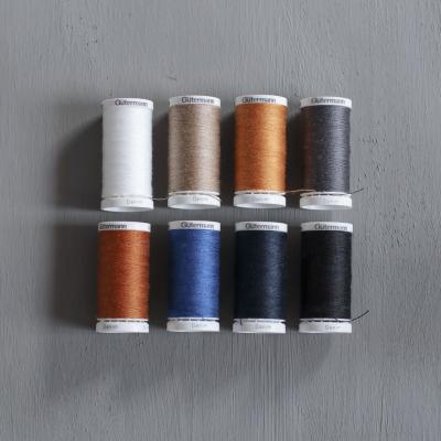 Denim Thread
