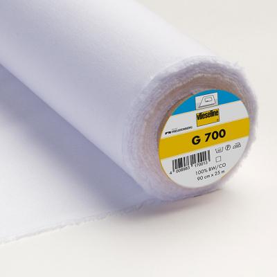 Vlieseline G700 - White