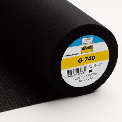 G740 - black