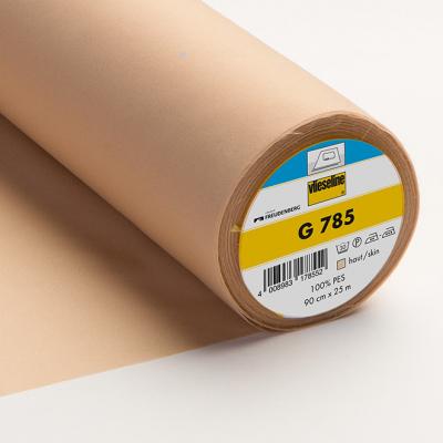 Vlieseline G785 - Skin