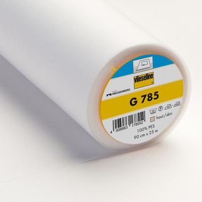 Vlieseline G785 - White