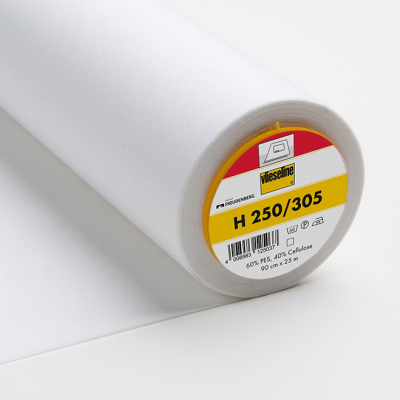 Vlieseline H250 - White