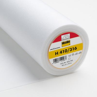 Vlieseline H410 - White