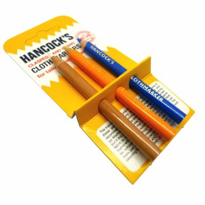 Chalk Pencils (3)