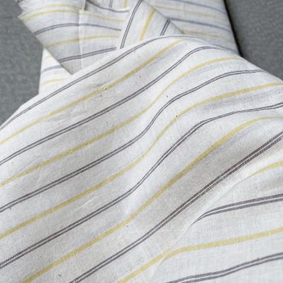 Mingle Stripe Cotton