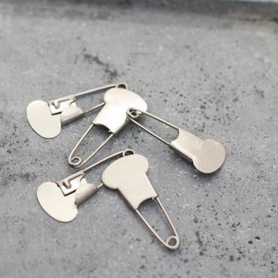 Laundry Pin - Small