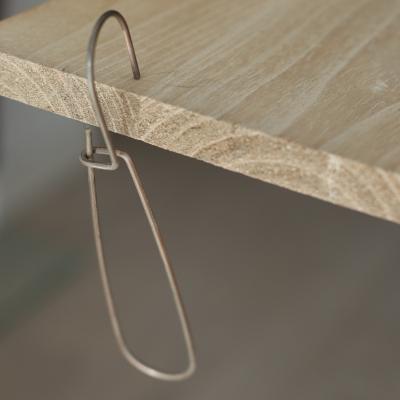 Pattern Hook (20 cm)