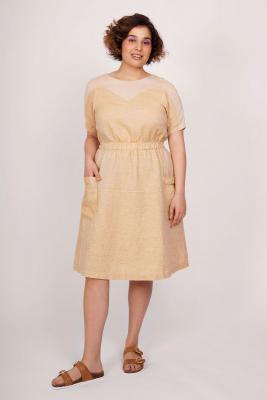Valo Dress & Top