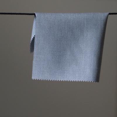 Nomes - Light wool/cotton/silk