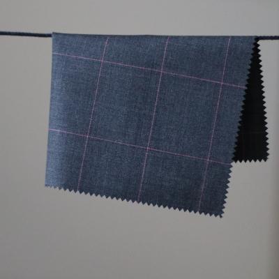 Opra - Light wool