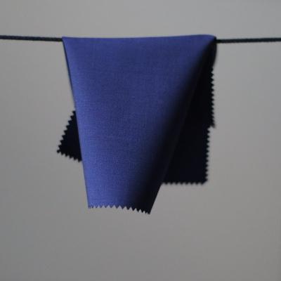 Nala Blue - Let uld
