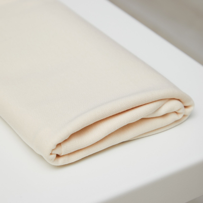 AFKLIUP 35x160 // Fine Rib Jersey - Shell