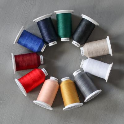 Miniking 120 - Serger Thread