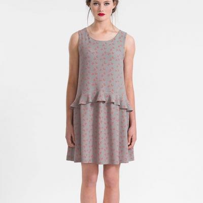 Moana Dress/Top