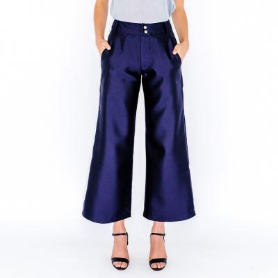 Strata Pants