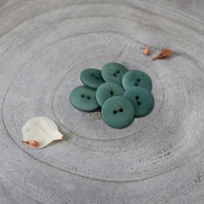 Palm Buttons, 15 mm - Cactus