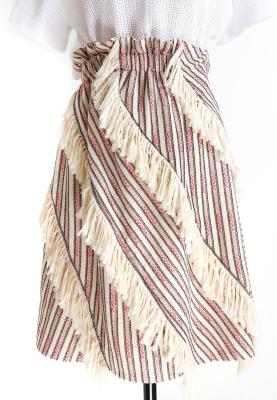 Le_4004 - Panel Skirt