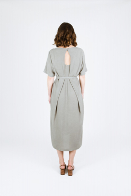 Tide Dress/Top
