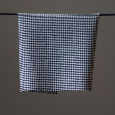 Piaf - Light wool
