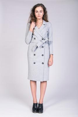 Pilvi Coat Dress