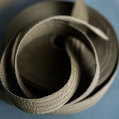 Quilt Webbing, 40 mm
